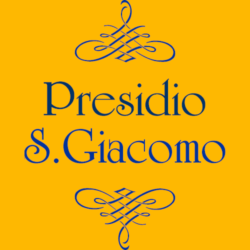 Presidio San Giacomo – Torino